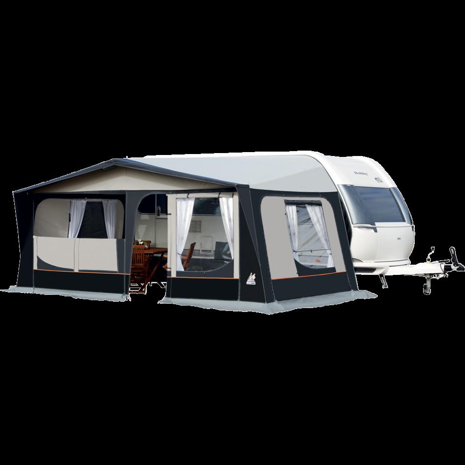 4pcs TITO Haute R/ésistance en Alliage de Titane Piquets pour auvent Tente de Camping Dia 7/x 200/mm