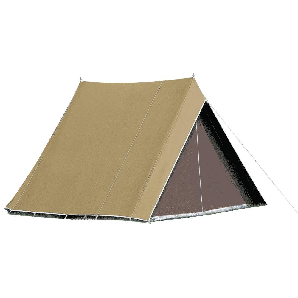 Canada Tente